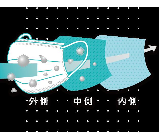 nanoag-02